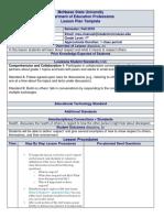 lesson plan template 2017  7   3  - copy