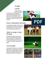 Reglas del Futbo.docx