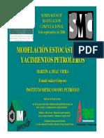 MDV.pdf