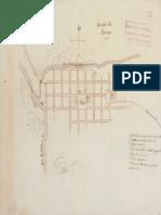 plano osorno.pdf