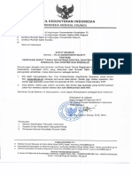 Surat_Edaran_Tentang_Verifikasi_Surat_Tanda_Registrasi_Dokter,Dokter_Gigi,Spesialis.pdf