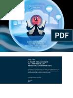 O design da ilustração no livro ilustrado brasileiro contemporâneo - Jorge Paiva.pdf