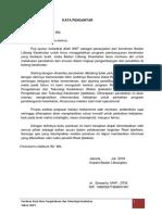 Panduan-Riset-Iptekkes.pdf