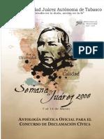 19657280-catalogo-poemas-oficiales-poesia-patriotica-mexicana.doc