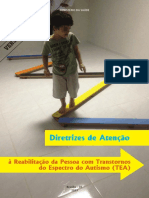 Diretrizes do autismo.pdf