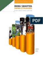 INCO_Annual Report 2010.pdf