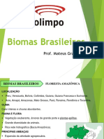 Biomas III