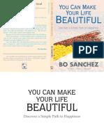 lifebeautiful.pdf