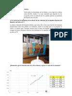 ANALISIS PRESION HIDROSTATICA.docx