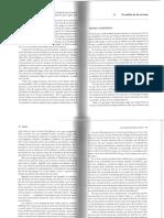 Robert McKee - Los principios del diseño narrativo.pdf