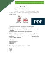 evaluacion 2 ciencias-word.docx