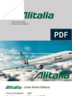 Alitalia.pptx