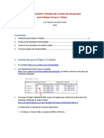 Window-Builder-instalacion-uso.pdf