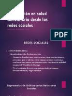 Intervención en salud comunitaria desde las redes sociales.pptx