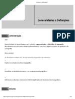 Unidade de Aprendizado1.pdf