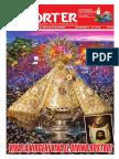 Bikol Reporter September 9 - 15, 2018 Issue
