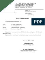 surat TB Obat.docx
