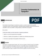 Unidade de Aprendizado2.pdf