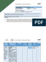 Planeación didáctica-2018-B1-S2-U1.pdf