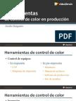 Presentacion Herramientas Control Color Aurelio Burgueño.pdf