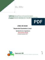 Tiquipaya-LB2012.pdf