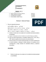 Practica2-2018 (1)