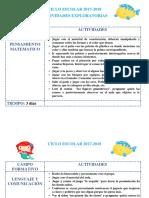ACTIVIDADES-EXPLORATORIAS.docx