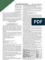 Edital-Credenciamento-Pareceristas-2018-DODF-167-31-08-2018-INTEGRA.pdf