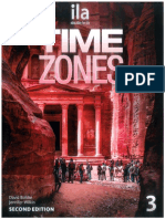 Time_Zones_2ed_3_SB_www.frenglish.ru.pdf