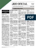 Diario Oficial 2018-09-06 Completo