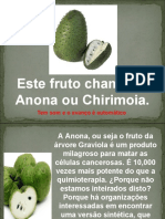 ANONA.pdf