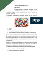 MANEJO DE ANTIBIÓTICOS.docx