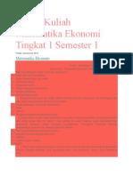 Materi_Kuliah_Matematika_Ekonomi_Tingkat.docx
