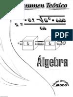 rodo álgebra.pdf