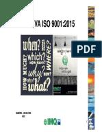 ISO 9001_2015.pdf