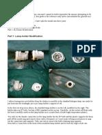 E46 HID Install (1)