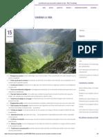 Los Números que te pueden cambiar la vida - Pilar Fernández.pdf