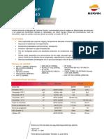 Rp Cartago Multigrado Ep 80w90 85w140 Rev 4 Jun 2012 Tcm7-34534