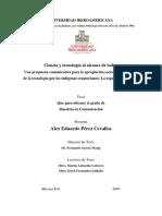 014866.pdf