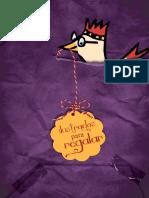Ilustrados 2010.pdf