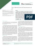 fulltext_ajp-v3-id1046.pdf