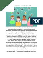 Qué ES CIUDADANIA E IDENTIDAD DIGITAL.docx