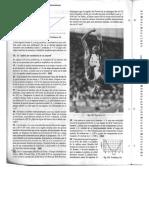 Trabajo Fisica.pdf