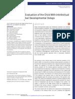 peds.2014-1839.full.pdf