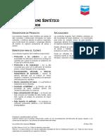 SUGARTEX SEMI SINTÉTICO (7,000, 12,500 & 18,000).pdf