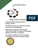 A HISTÓRIA DE IBORU IBOYA IBOSHESHE.docx