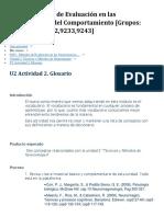 0203 GLOSARIO.docx