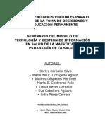 uso_de_entornos_virtuales_para_el_proceso_de_la_toma_de_decisiones.doc
