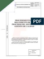 026-procedimiento-seguimiento-procesos-sistema-gestion-calidad.pdf