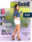 Mobile Guide Journal Vol 4 No 70.pdf